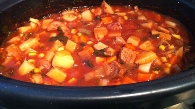 recipe-for-slow-cooker-beef-stew