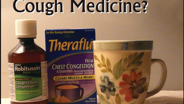 what-everybody-ought-to-know-about-otc-cough-medicine
