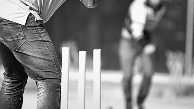 how-to-play-cricket-a-beginners-guide
