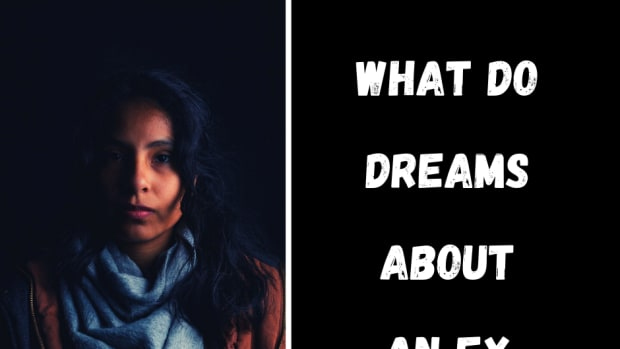 dreaming-about-an-ex