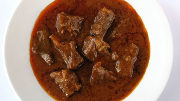 sichuan-spicy-beef-stew