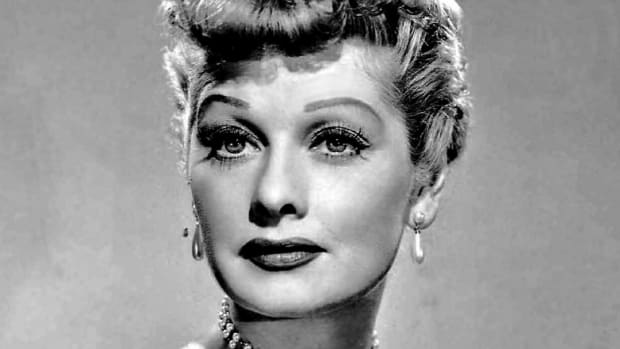 important-women-in-history-who-changed-business-forever-lucille-ball