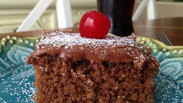 cherry-coca-cola-cake