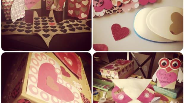 homemade-valentine-craft-ideas-for-kids