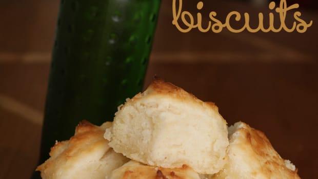 recipe-for-sprite-biscuits