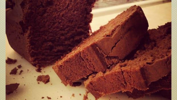 chocolate-buttermilk-bread