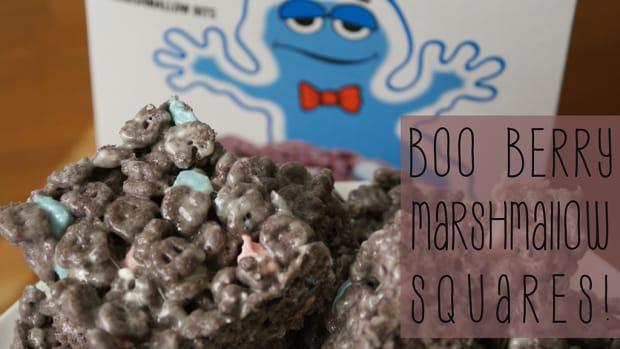 boo-berry-marshmallow-treats