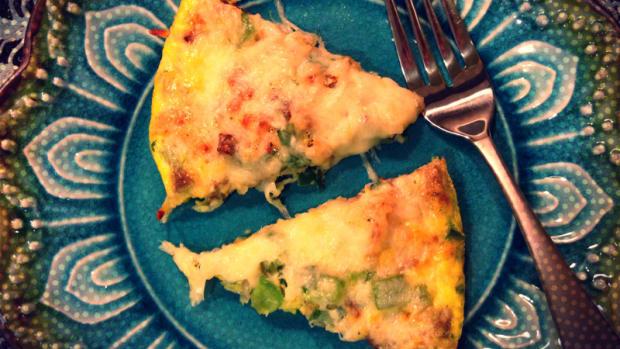 egg-pizza