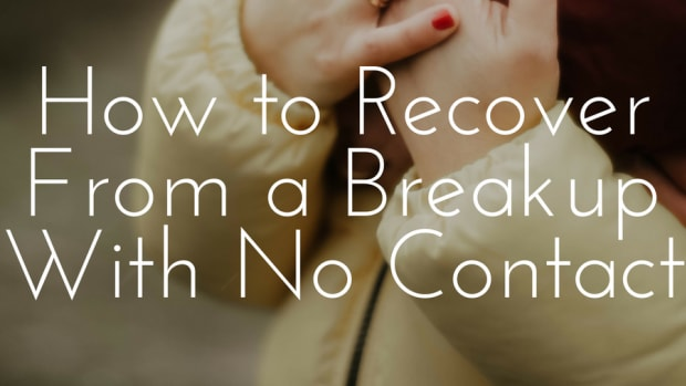 no-contact-rule-after-breakup