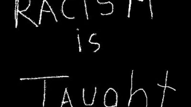 racism-and-its-effect-on-society