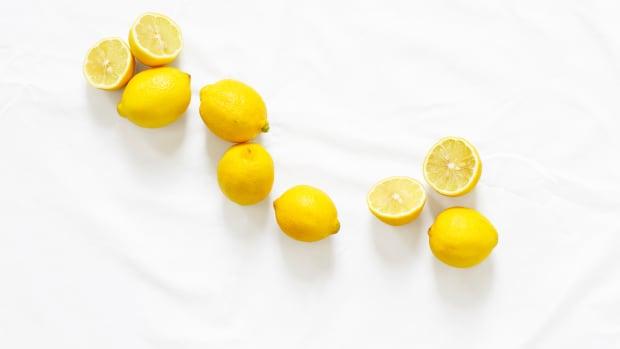 got-lemons-make-lemonade-homemade-by-the-glass-or-container
