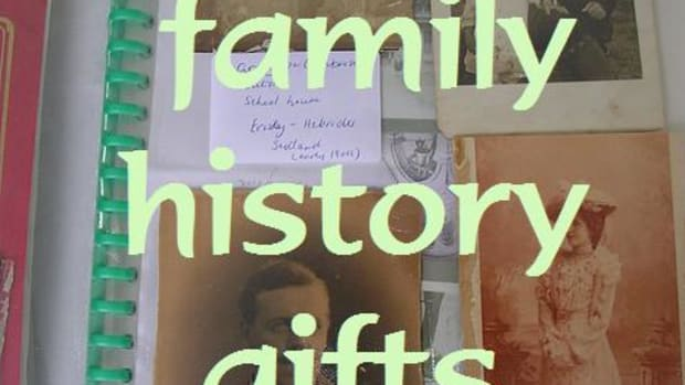 best-gifts-for-a-genealogist-or-family-history-researcher