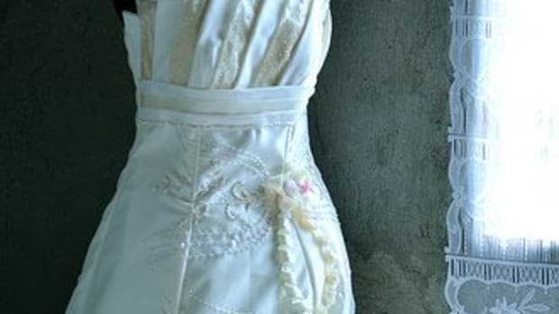 wedding-dresses-for-short-women