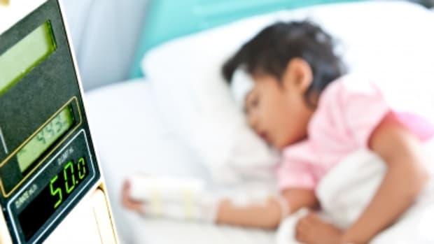 how-to-pass-a-sleep-study