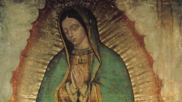 the-myth-of-the-virgen-de-guadalupe