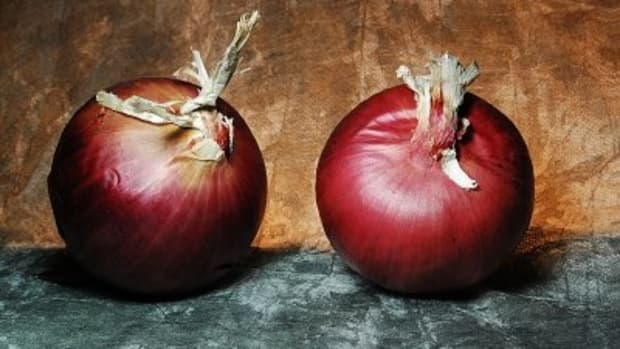 the-benefits-of-onions