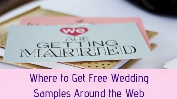 free-wedding-samples-and-products