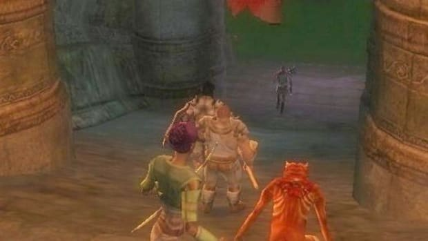 dungeons-and-dragons-online-tips-ten-ways-to-find-a-good-guild-in-ddo