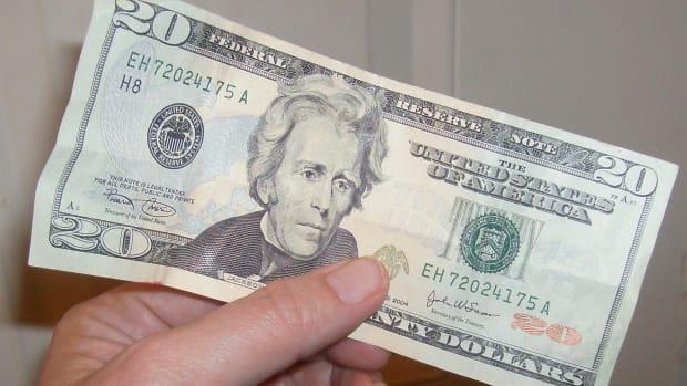 how-do-you-save-money