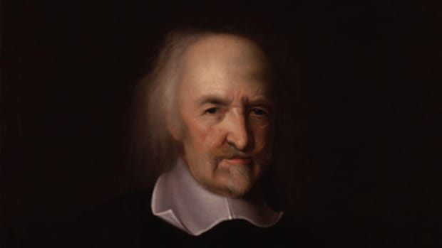 the-state-of-nature-thomas-hobbes-vs-john-locke