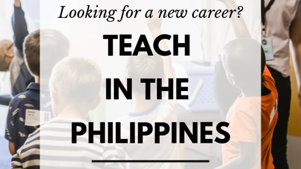 how-to-apply-as-a-public-school-teacher-in-the-philippines