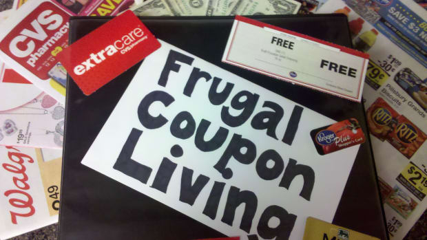 a-guide-to-frugal-coupon-living