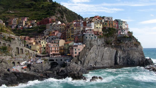 most-picturesque-village-of-the-cinque-terre