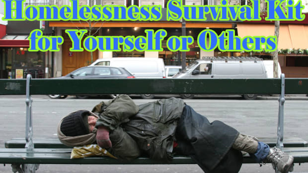 what_to_buy_if_you_are_homeless