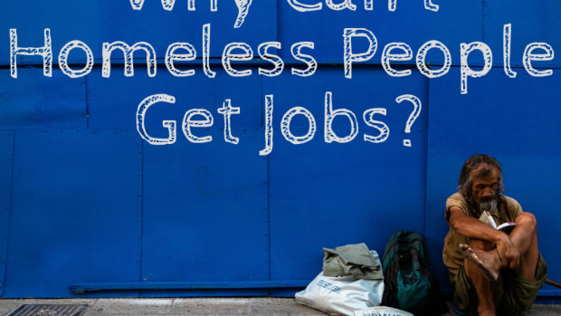why-homeless-people-dont-just-get-a-job
