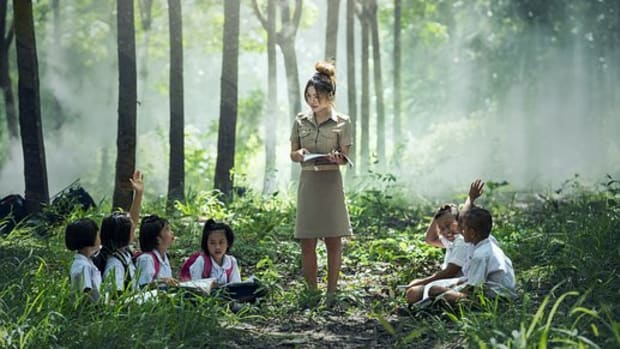 the-role-of-catholic-schools-in-teaching-moral-values