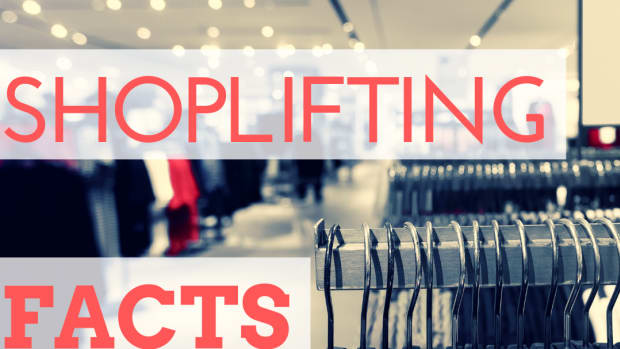 5-more-things-you-didnt-know-about-shoplifting
