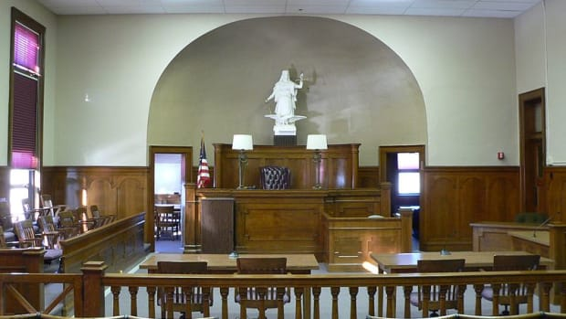 what-is-a-mistrial