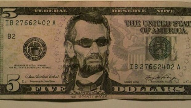 how-to-identify-counterfeit-american-money