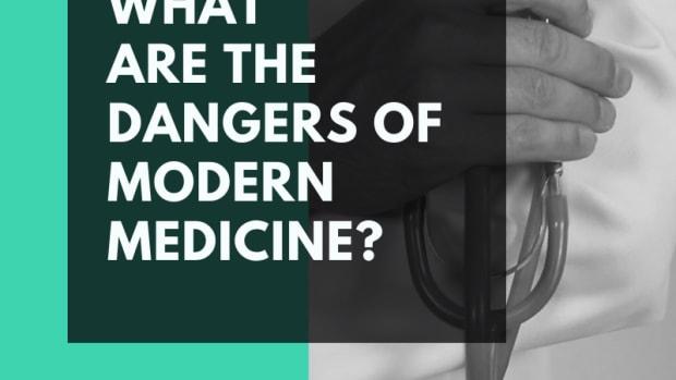 the-dangers-of-modern-medicine