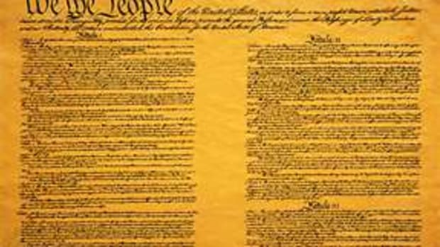 the-origins-of-the-united-states-constitution