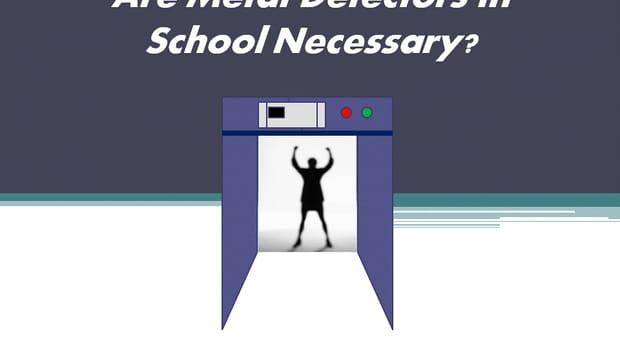 metal-detectors-in-schools