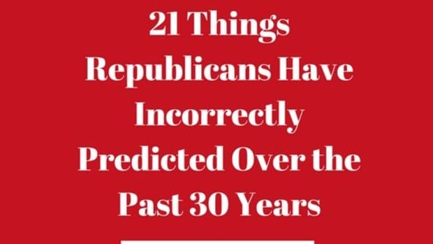 21-truthsthat-prove-republicans-have-been-wrong-about-everything