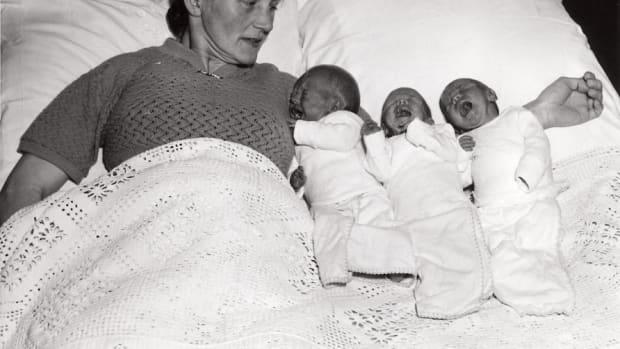 a-tale-of-triplets-torns-apart
