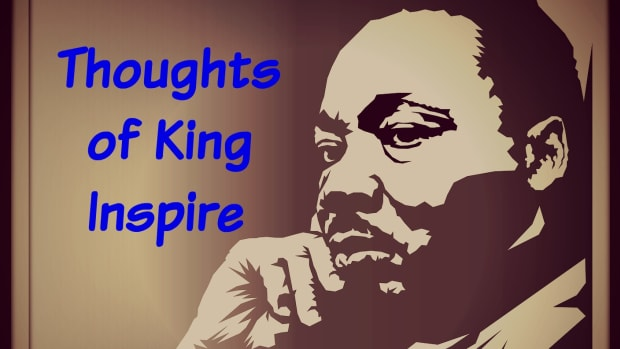 thoughts-of-king-inspire-martin-luther-king-jr-quotes