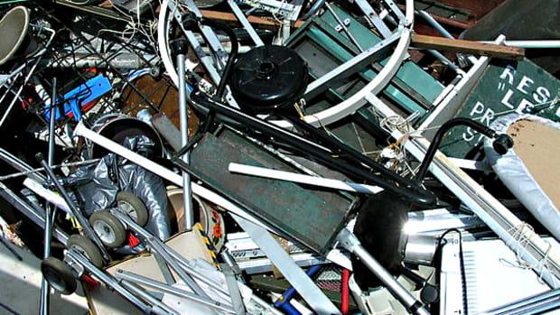 rubbish-10stories-garbage