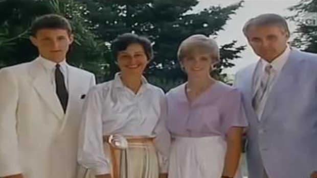 dana-ewell-murder-family