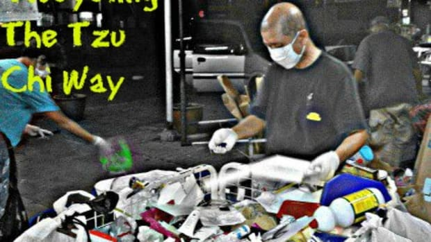 recycling-programs-the-tzu-chi-way