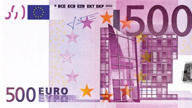 the-truth-behind-the-disappearance-of-500-euro-bill