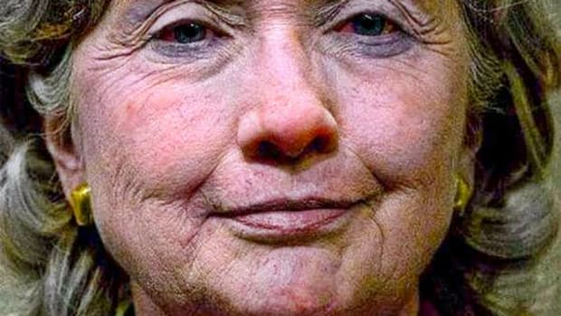 hillary-clinton-is-hoping-youve-forgotten-her-past