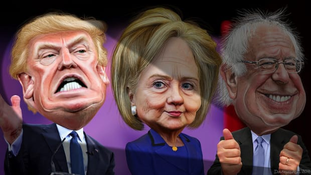 trump-hillary-and-sanders-contestants-on-jeopardy