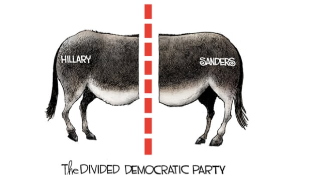 bernie-sanders-v-the-democratic-party
