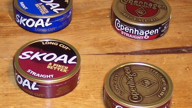how-quitting-chewing-tobacco-is-different-than-quitting-smoking