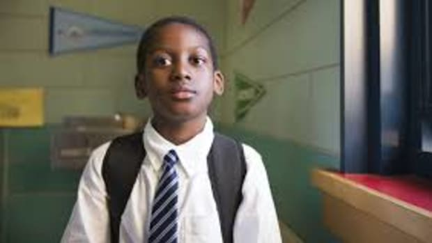 can-the-educational-gap-be-closed-for-black-boys-in-america