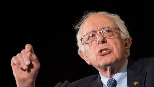 open-letter-to-the-bernie-or-bust-movement