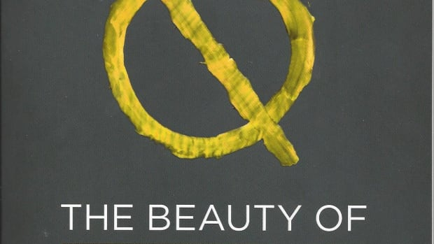 the-beauty-of-intolerance-a-book-review